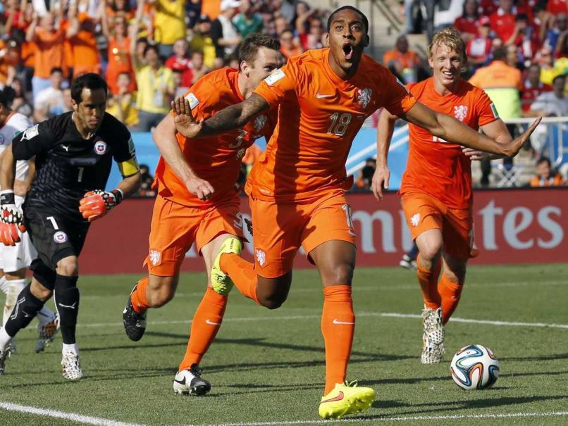 Netherlands mexico betting prediction sites spanky sports betting