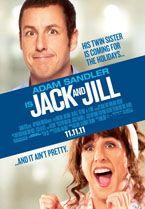 Love Adam Sandler Jack Movie Adam Sandler Adam Sandler Movies