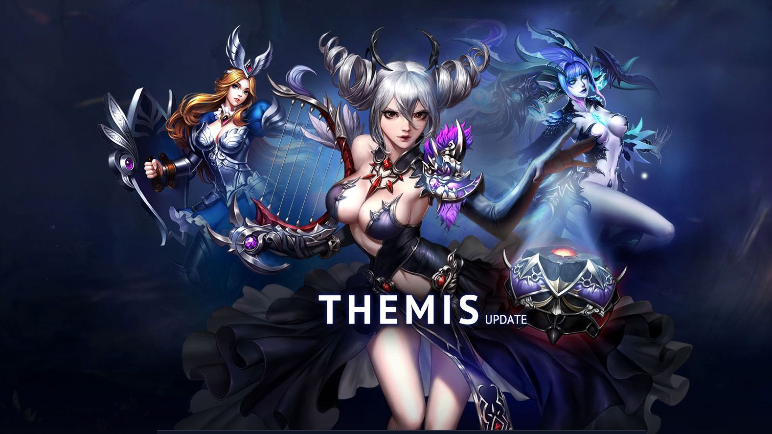 Moba Heroes Evolved Coming Soon To Mobile Devices Heroes Evolved Evolve Game Hero Coming Soon