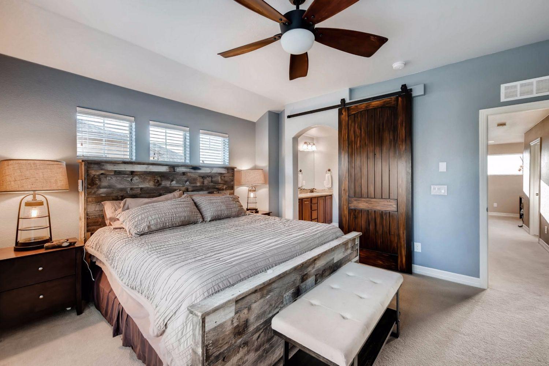 237 Dayton St, Denver CO 80237 for sale!.. pallet ...