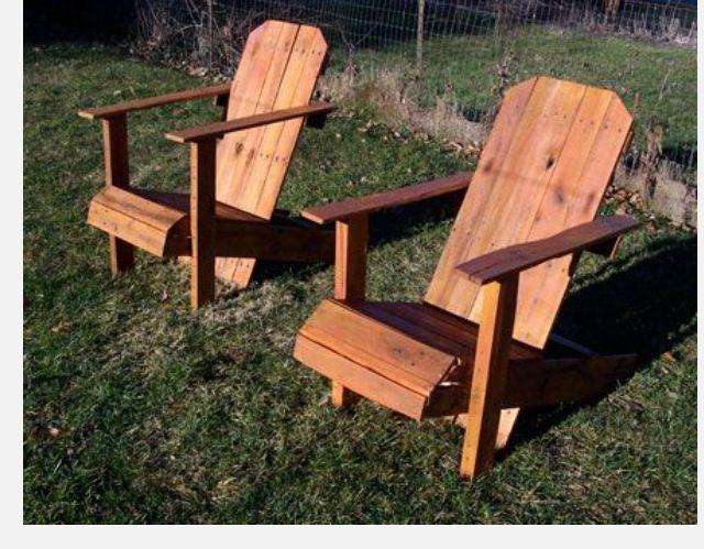 York pa craigslist 40 each 2 hand made adirondack - Craigslist farm and garden york pa ...
