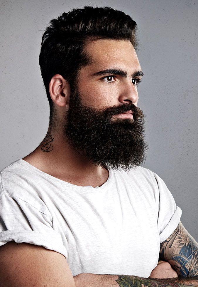 20 Selected Haircuts For Guys With Round Faces Dan Hipster