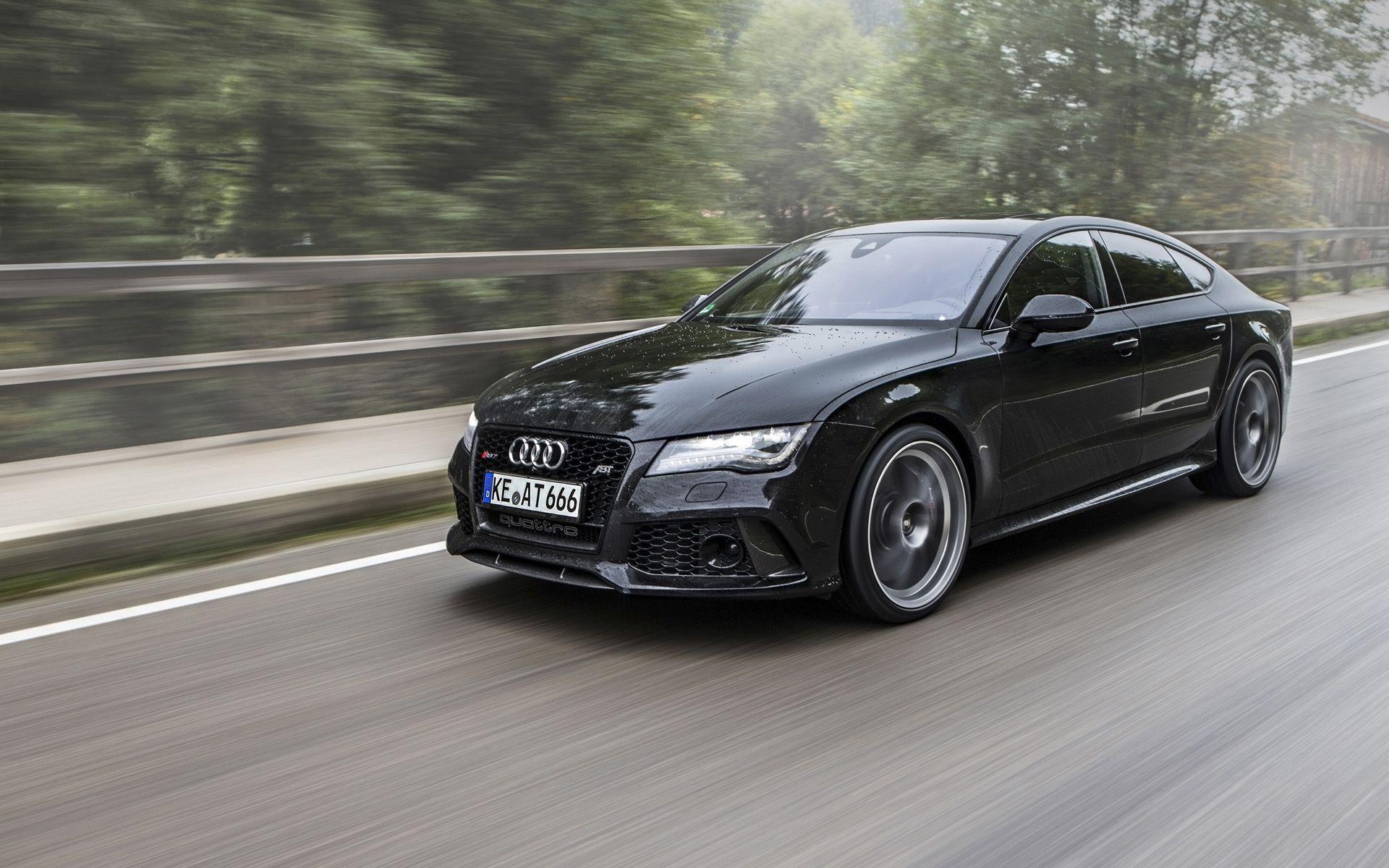 Audi RS Wallpaper Cars Pinterest Audi Rs Audi Rs And - Audi car ke wallpaper