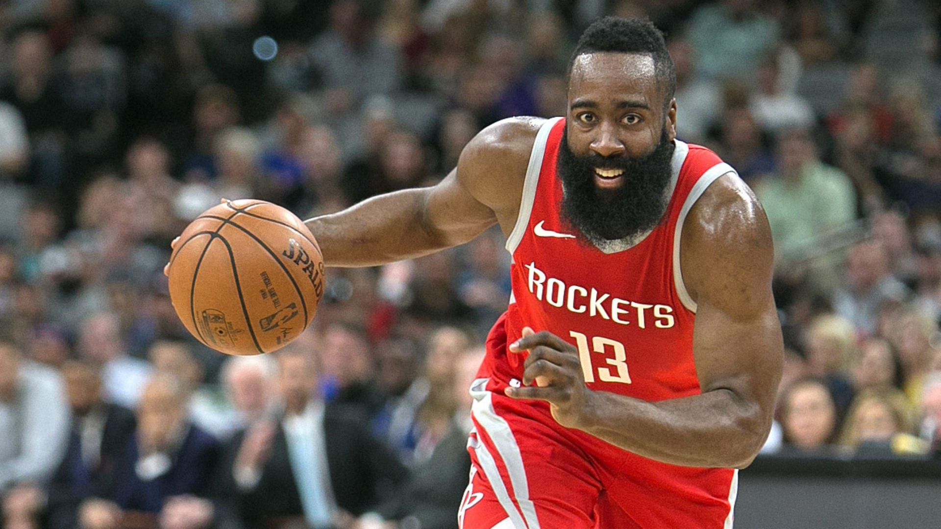 NBA Rumors: Houston Rockets can beat the Lakers and Clippers