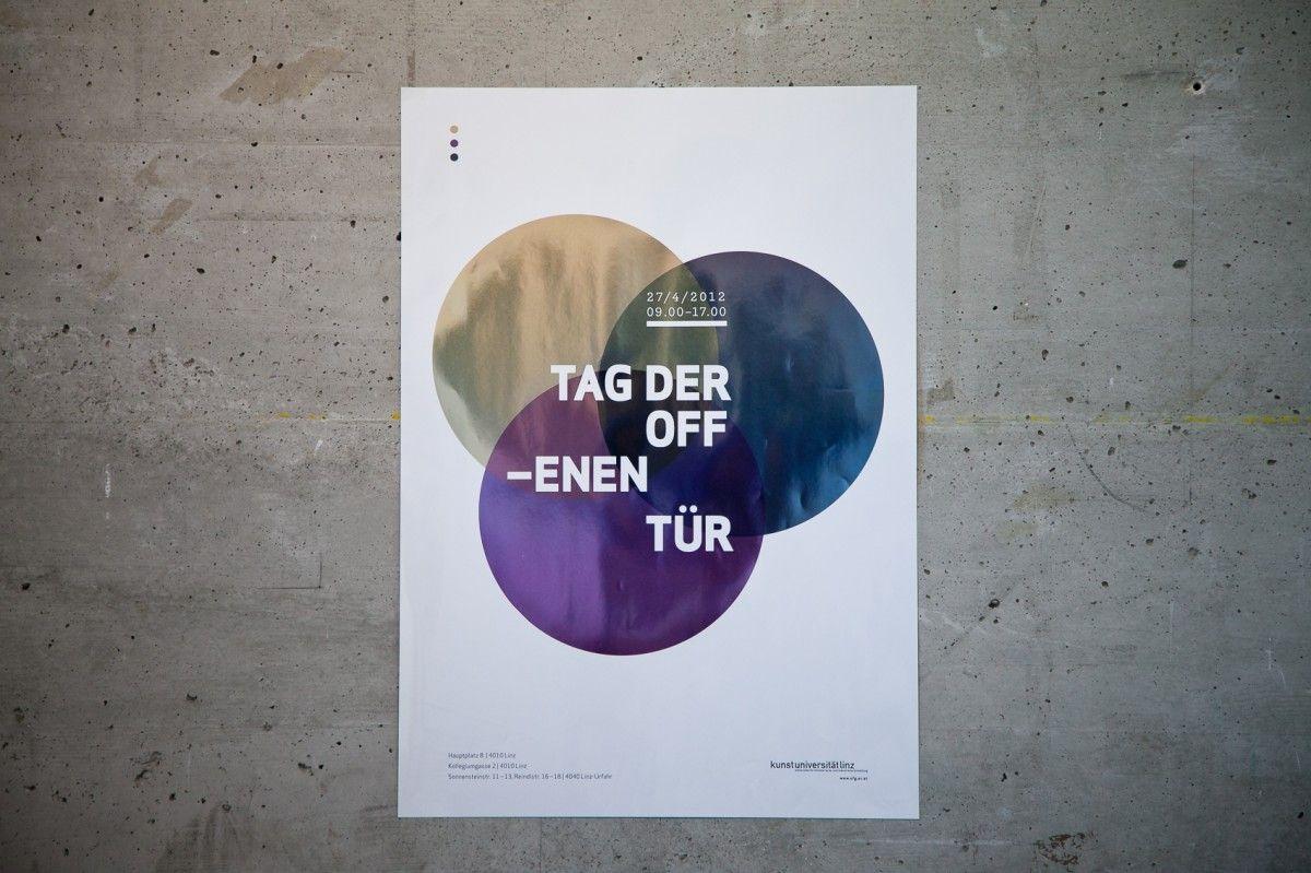 Tag der offenen tür plakat design  Best 25+ Tag der offenen tür ideas only on Pinterest | Offene tür ...