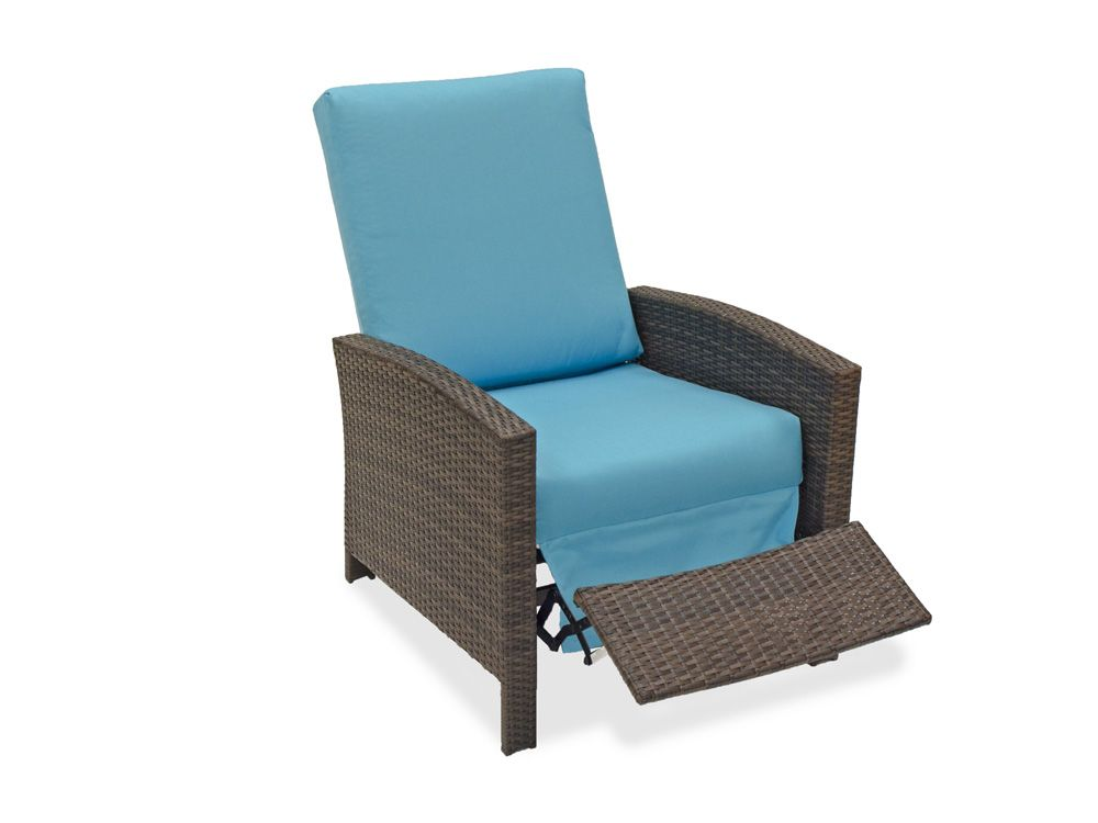 2990681.php | Outdoor Recliners | Outdoor Patio Furniture | Chair King  Backyard Store