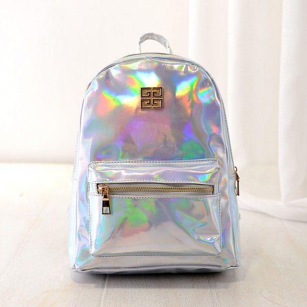 Resultado de imagem para mochila de unicornio  91183e4f3e602