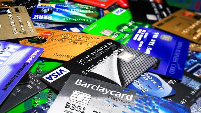 Pin By Rewardscreditcards Org On Favorite Credit Cards Credit