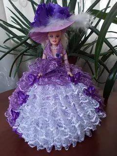 кукла-шкатулка все фото и картинки: 8 тыс изображений ...