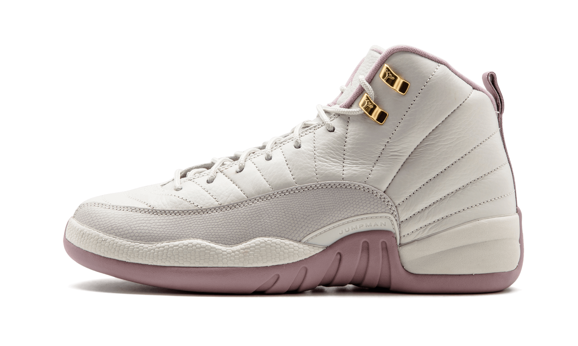 new concept b8300 cc30b Air Jordan 12 Retro PREM HC GG - 845028 025 | Shoes | Air ...