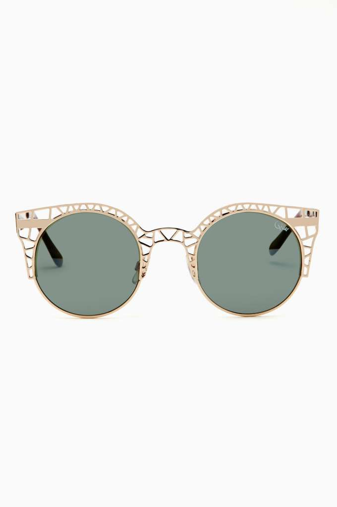 cambiar lentes gafas ray ban