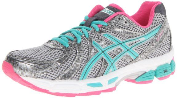 1d863042656 ASICS Women's GEL-Exalt Running Shoe: Shoes | Shoes | Top running ...