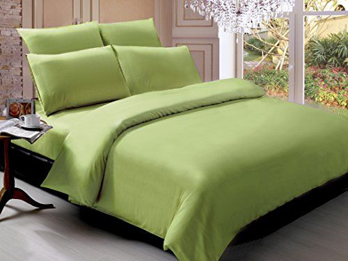 Hotel Luxury Bed Sheets Set SALE TODAY ONLY! On Amazon..Ultra Silky