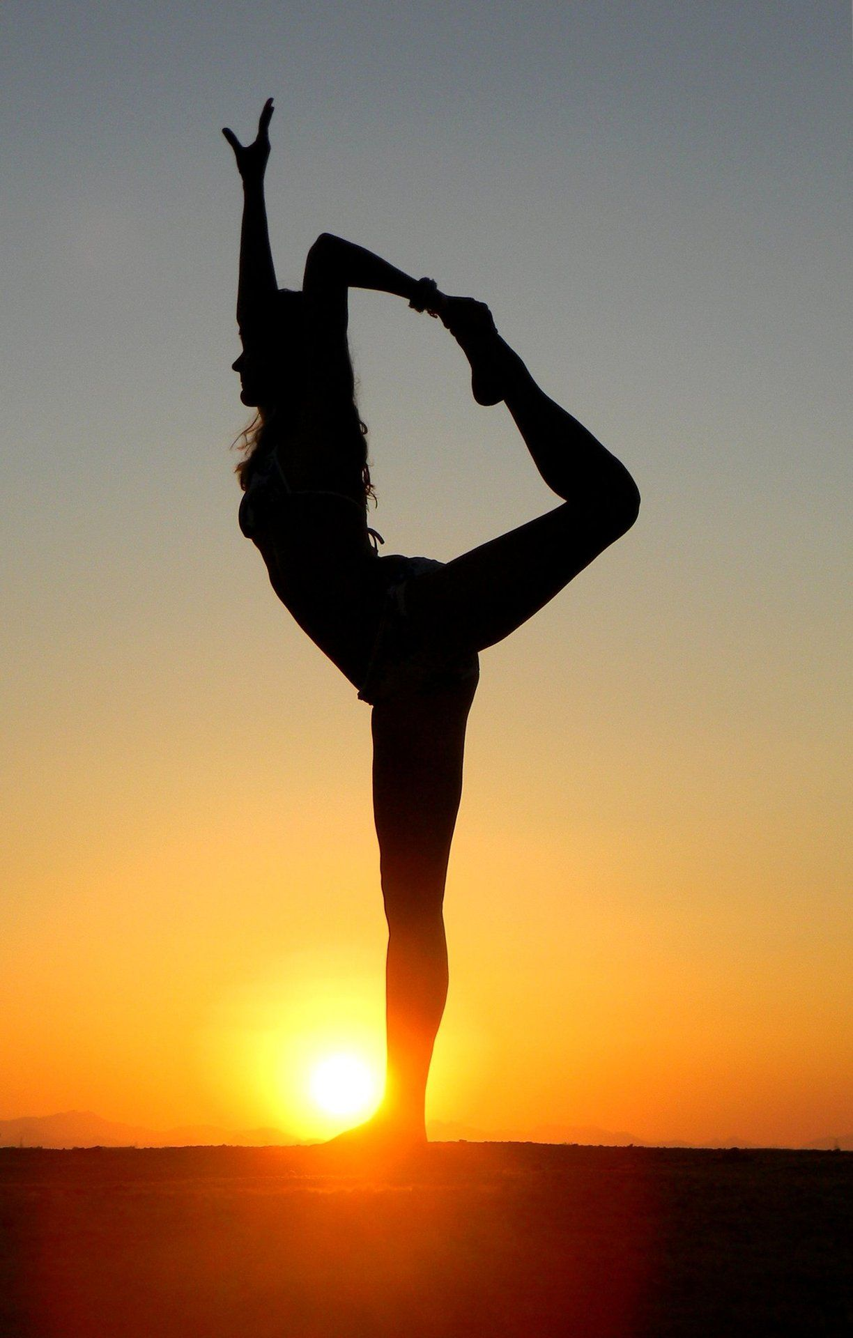 for Yoga tumblr inspiration