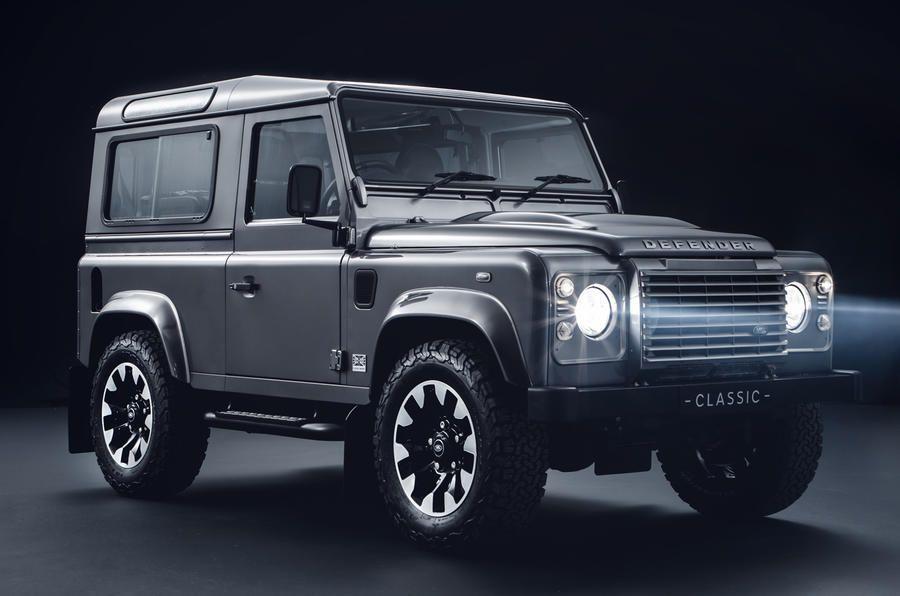400 Land Rover Discovery Ideas Land Rover Land Rover Discovery Rover