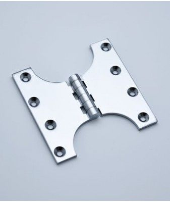 Parliament Hinge Heavy Duty Parliament Hinges Hinges Door Hinges