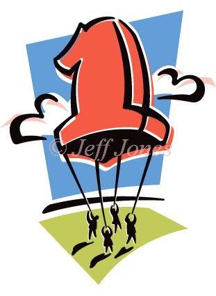google image result for http www jeffjonesillustration com images