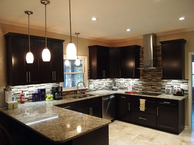 Kitchen Countertops Southaven Ms