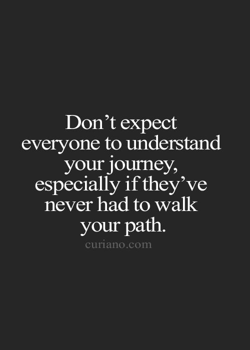 Live Life Quote, Life Quote, Love Quotes And More  U003e Curiano Quotes Life
