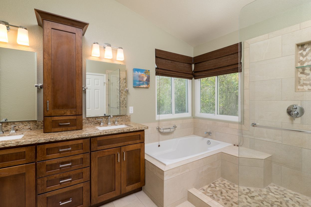 Bathroom Remodeling St Paul Mn on st francis mn, st charles mn, st louis park mn, st croix mn, st. anthony mn, st cloud mn, st peter mn, st joseph mn,
