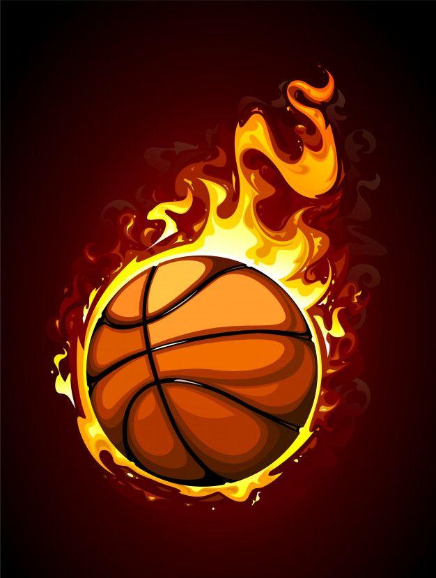 Resultado de imagen para hacer un afiche de basquetbol   baloncesto ...
