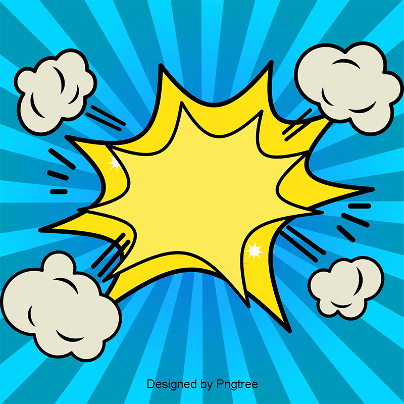 Vector Bomb Bomb Blast Explosions Cartoon Bomb Png Transparent Clipart Image And Psd File For Free Download Graphic Design Background Templates Vector Cartoon