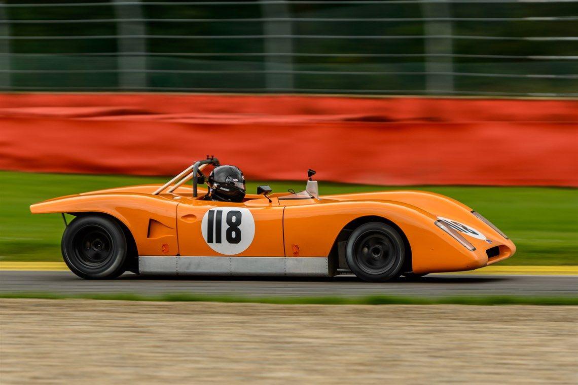 historic-race-cars-for-sale | Autos | Pinterest | Car pictures ...