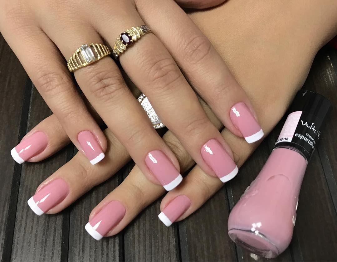 unhasdasemana | sueli | Pinterest | Esmalte, Diseños de uñas y Manicuras