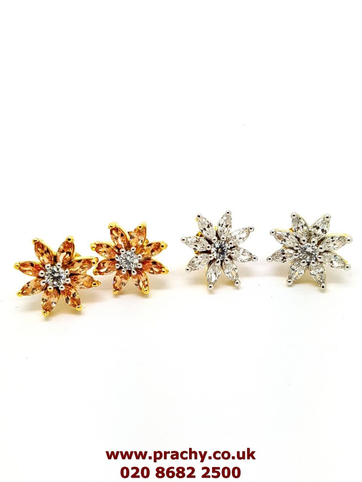 AJER 1706 t 0217 AD earrings