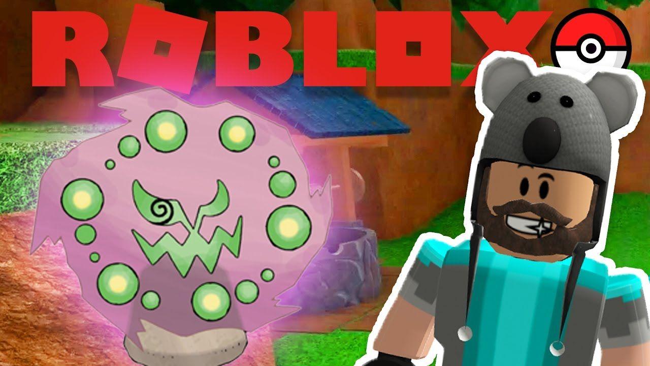 How To Get Tapu Koko In Pokemon Brick Bronze