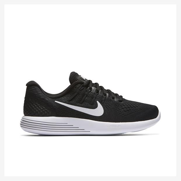 Tênis Nike Lunarglide 8 Feminino  6039a2ae40c21