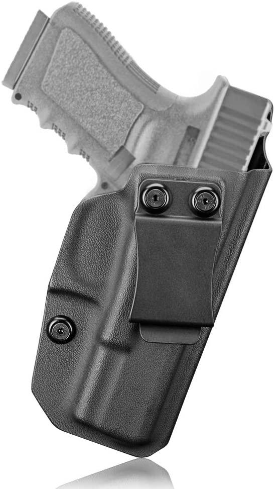 Pin On Birthday Gun