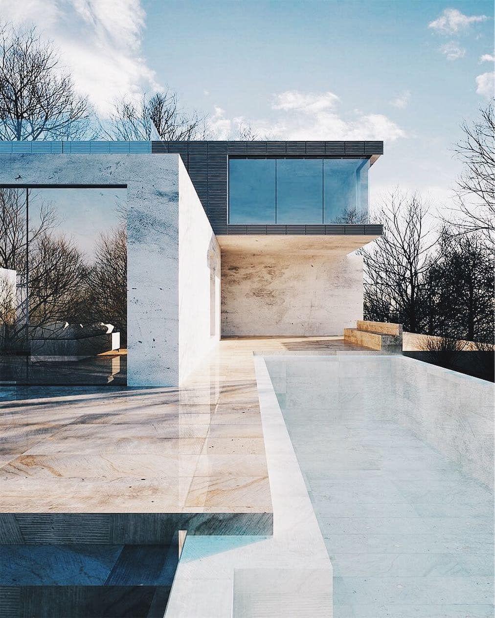 Minimal Interior Design Inspiration Interiors