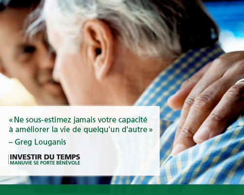 #citation #français #bénévolat #bénévole #gentillesse #bonté #inspiration #valeurs #aider #altruisme #bonheur #changement #motivation #entraide #solidarité #communauté #vie