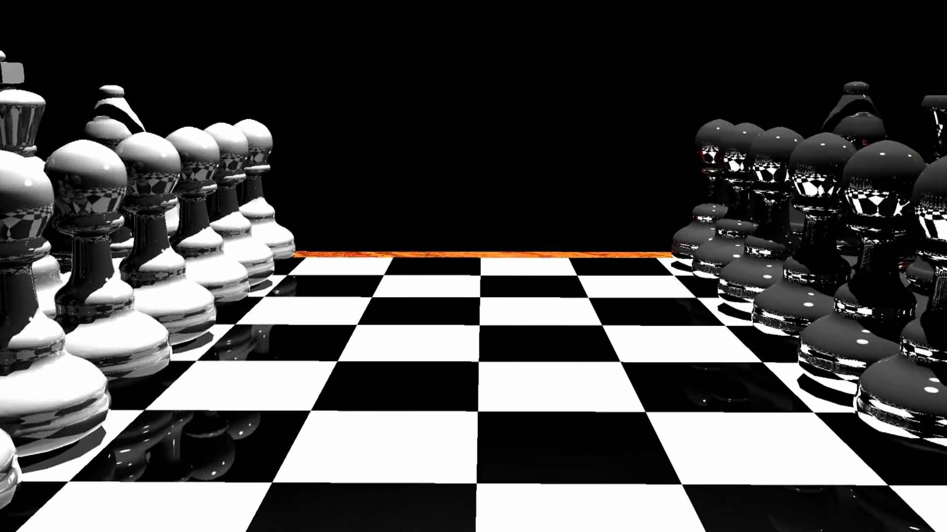 Chess Wallpapers High Quality Images Of In Amazing