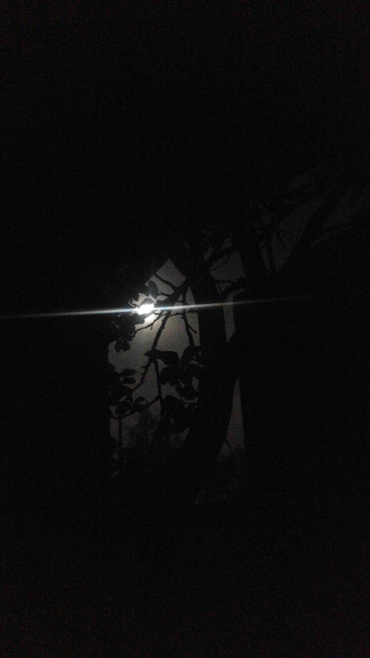 I Don T Know Sky Aesthetic Night Aesthetic Black Aesthetic Wallpaper