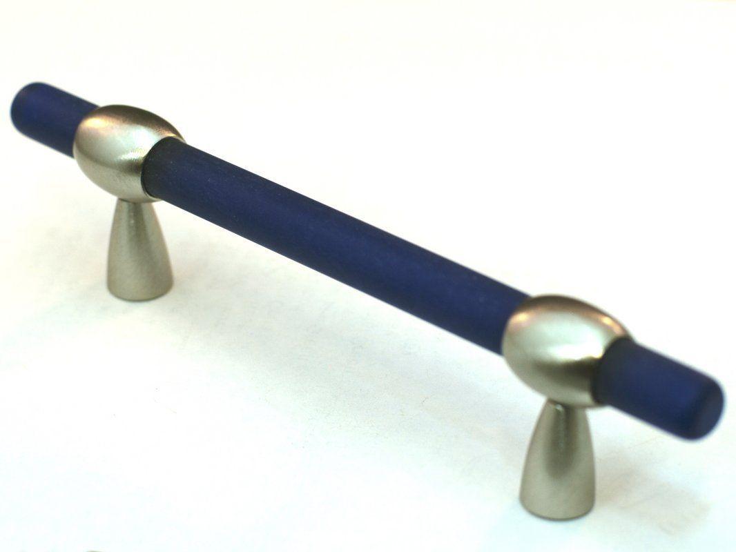 Cal Crystal 134 Athens Polyester Adjustable 5-15/16 Long Bar Cabinet ...