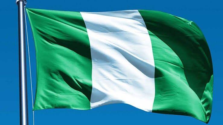 Nigeria 59 To Celebrate Or Not To Celebrate Nigeria Country Irish Flag Nigeria
