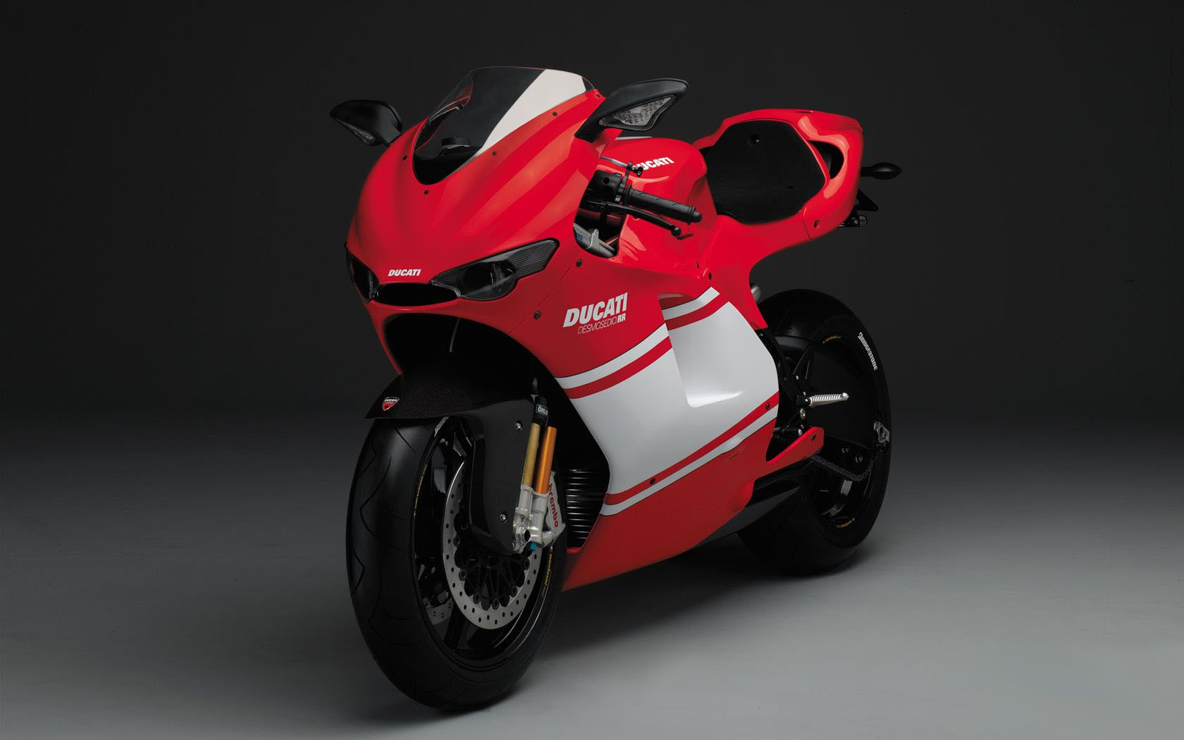 Wallpapers Tagged With DUCATI DUCATI HD Wallpapers Page ...