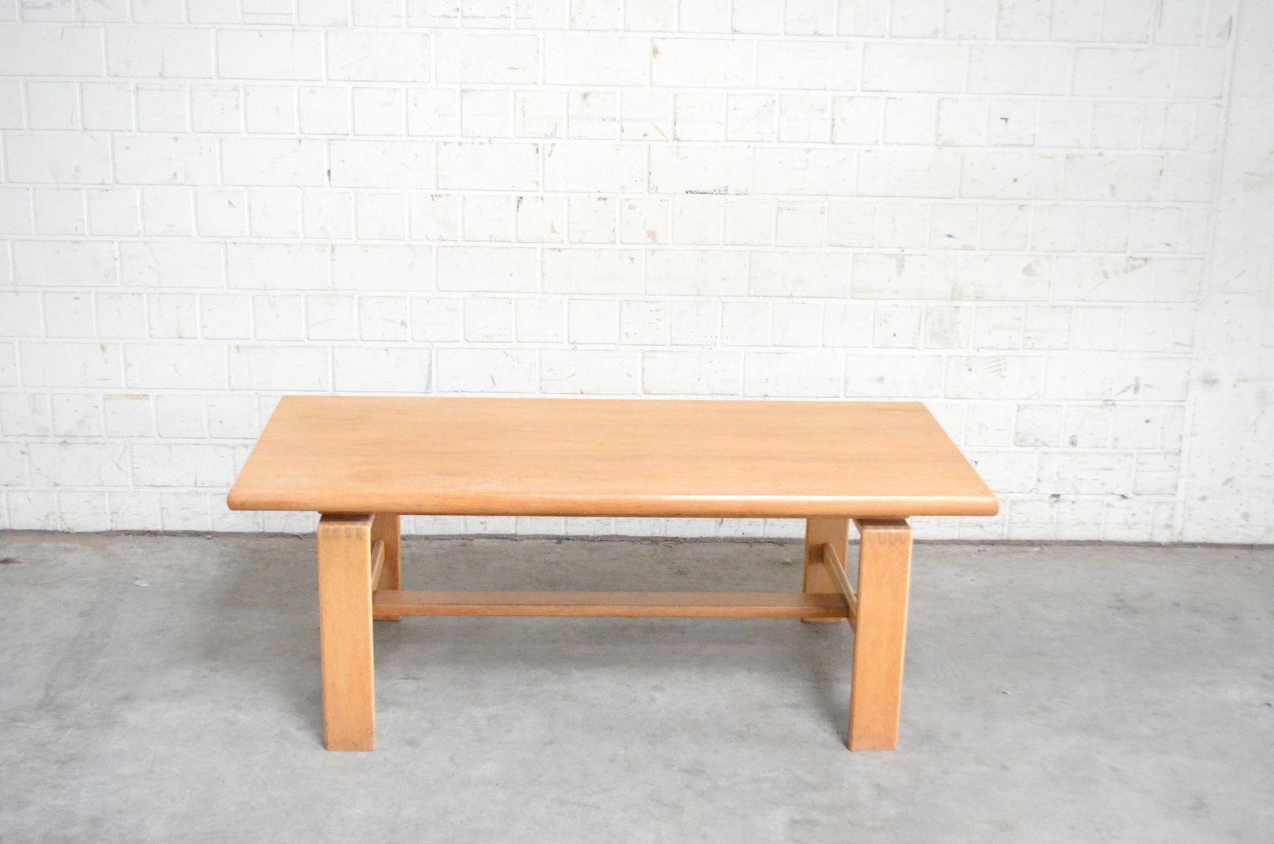 Beistelltisch Holz Metall Runder Wohnzimmertisch Holz Couchtisch Rund Design Couchtisch Weiss Matt Hohenv Couchtisch Wohnzimmertisch Holz Wohnzimmertische