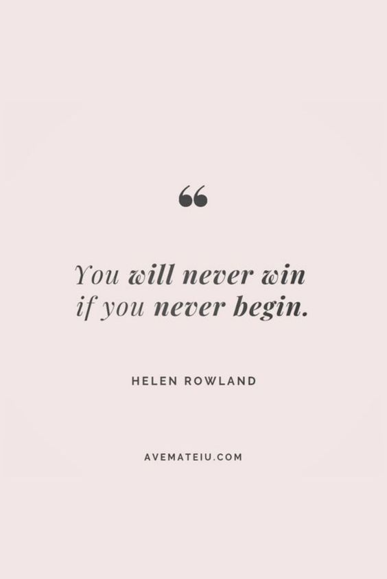 37 Powerful Quotes For Women