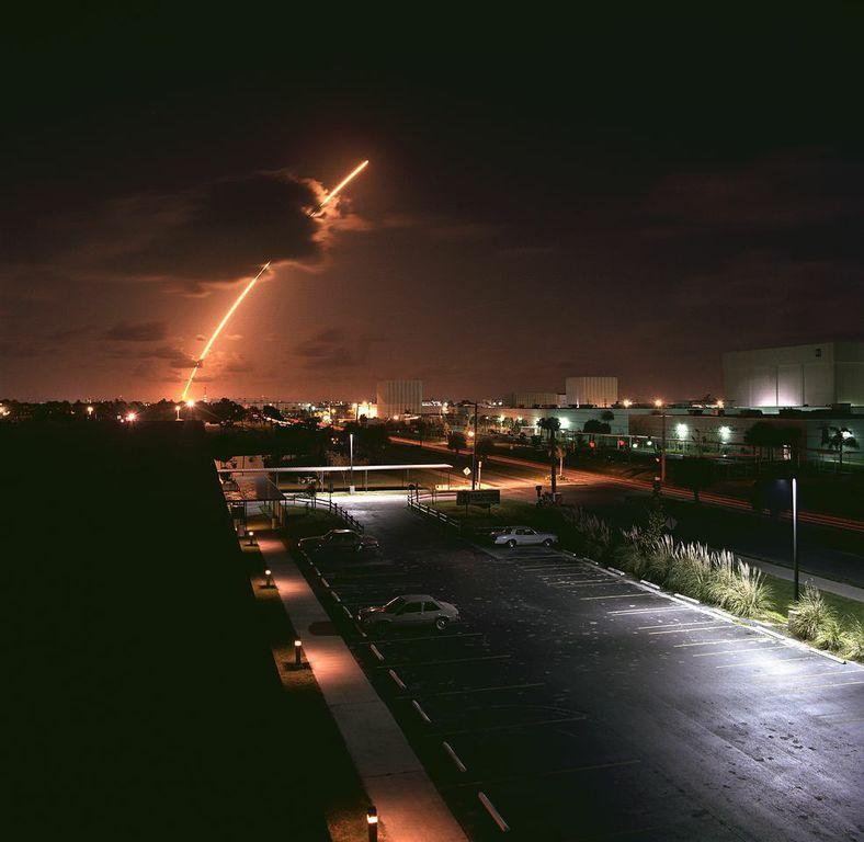 Pin by Thomas Kumpik on GeoSearch SEO Florida Space Coast
