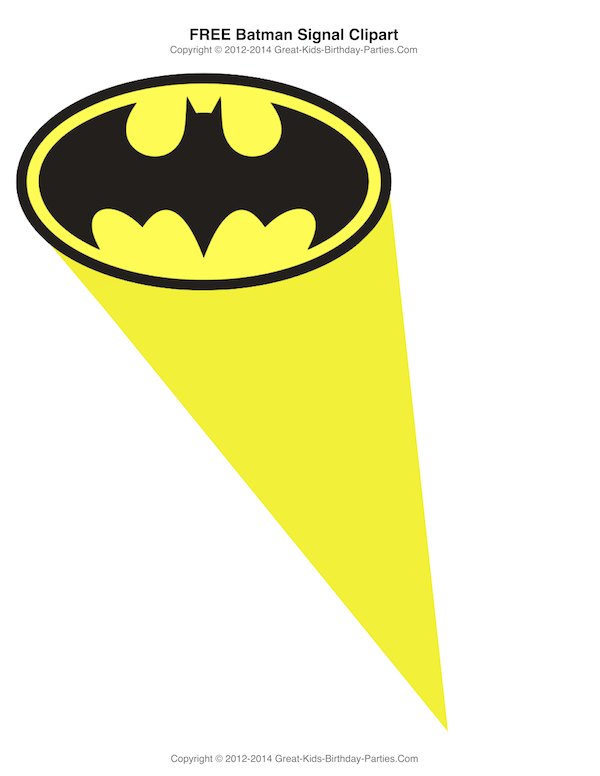 superhero printables printable masks bat signal and maze rh pinterest com how to make your own clipart on picsart how to make your own clipart on mac