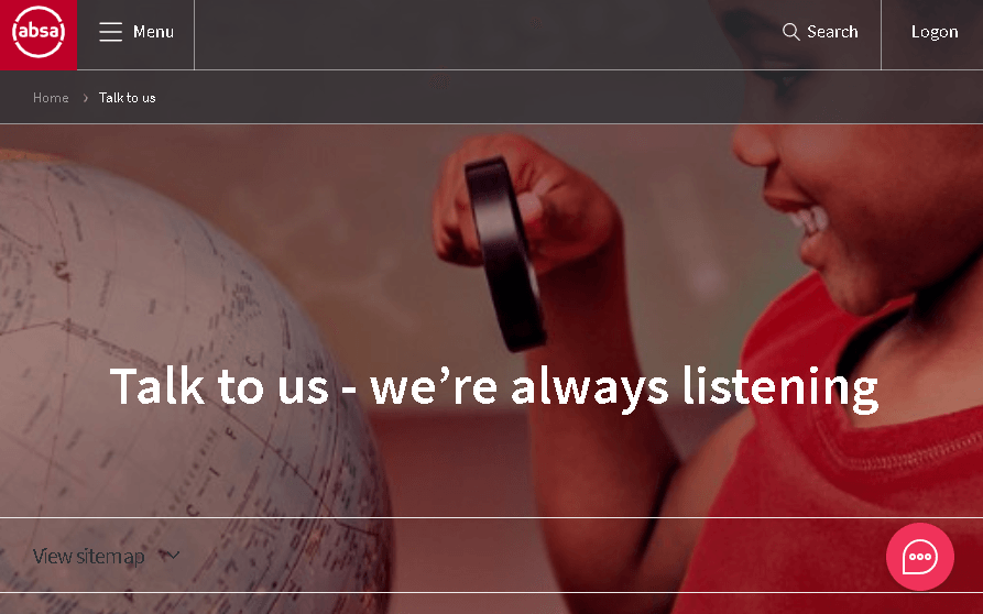 How To Contact Absa Customer Care In Botswana Follow This Service Guide In 2020 Customer Care Reading Recommendations Personal Loans