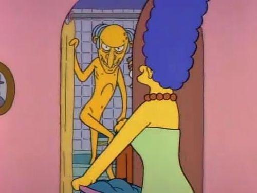 Angelina jolie hot and naked