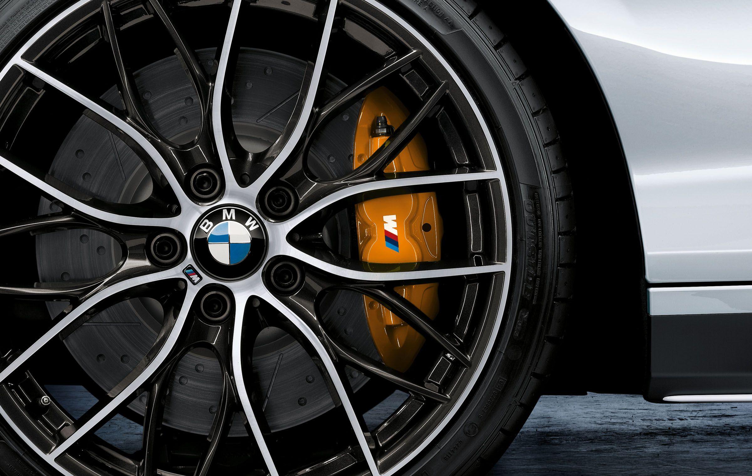 Wheel On Audi Tt Hd Oringe Google Search Performance Brakes