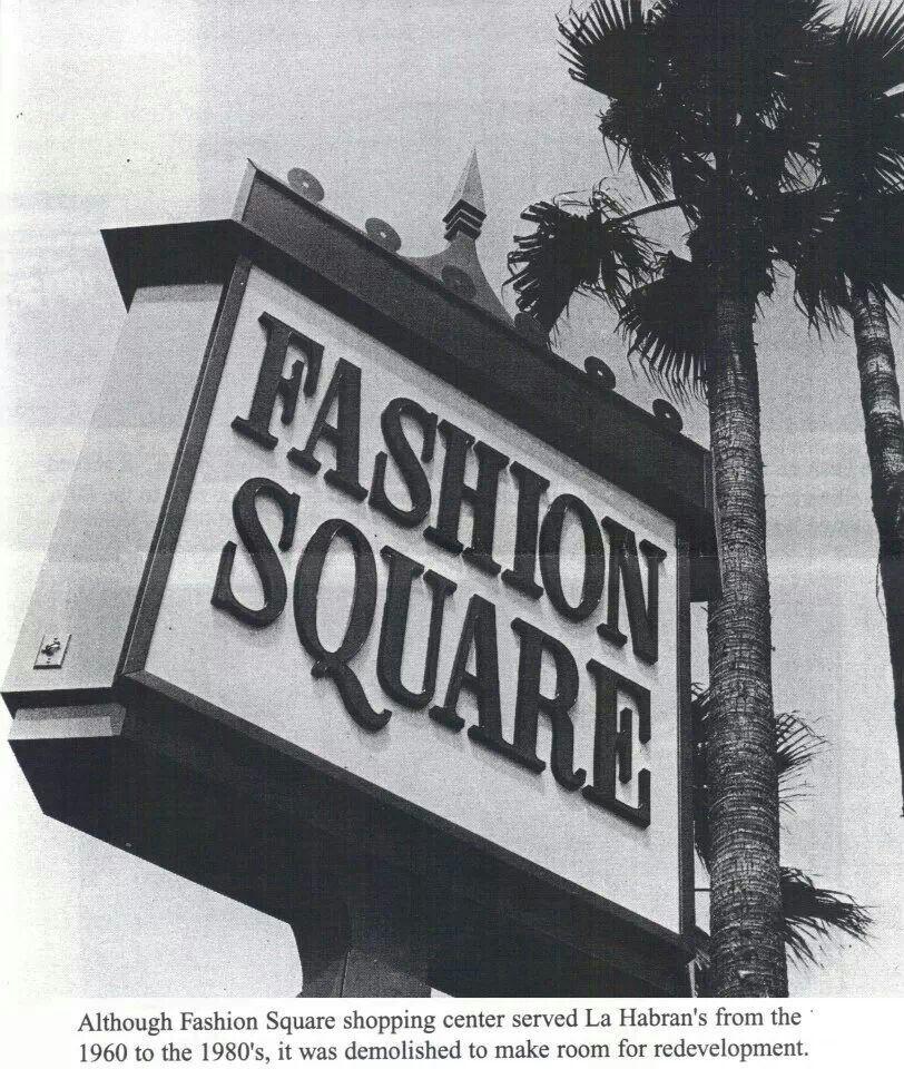 Fashion square mall la habra ca la habra mall