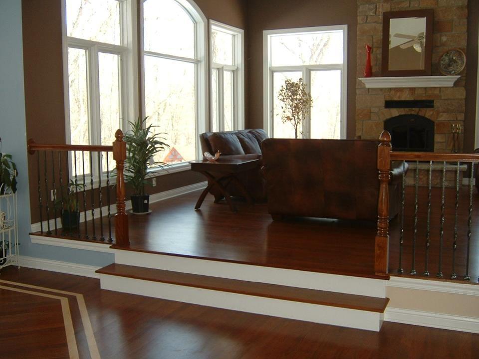 Beautiful Floors beautiful floors make for happier homes | living room | pinterest