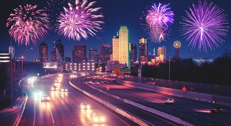 27 The Best Of American New Year Traditions Stock In 2020 Best Cities New Years Traditions City
