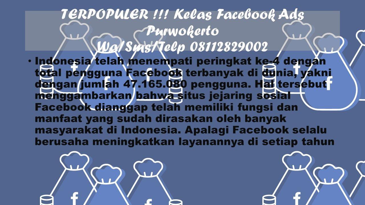 Indonesia telah menempati peringkat ke-4 dengan total pengguna ...